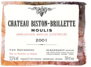 web_bb_etiquette_2001b