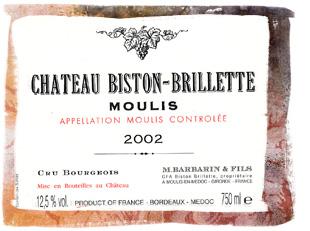 web_bb_etiquette_2002b