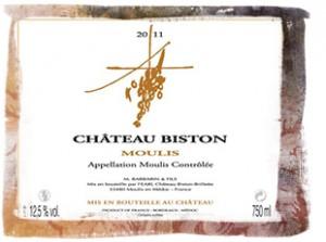 biston_etiquette_2011