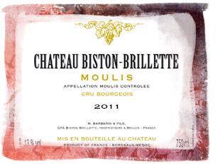 etiquette_2011
